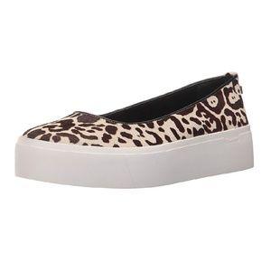 Calvin Klein Women's Platform Shoes, size 6